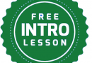 Free Introductory Lesson
